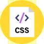 **CSS Minifier